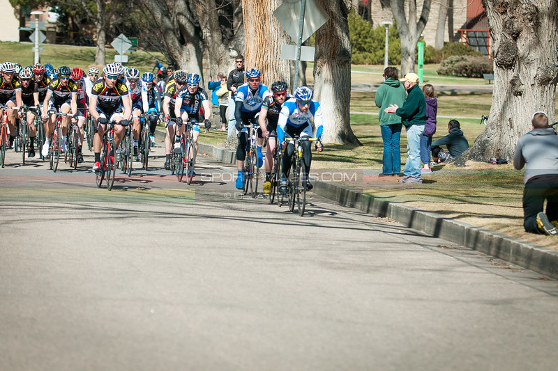 CSU OVAL CRIT-4851