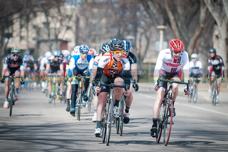 CSU OVAL CRIT-4863