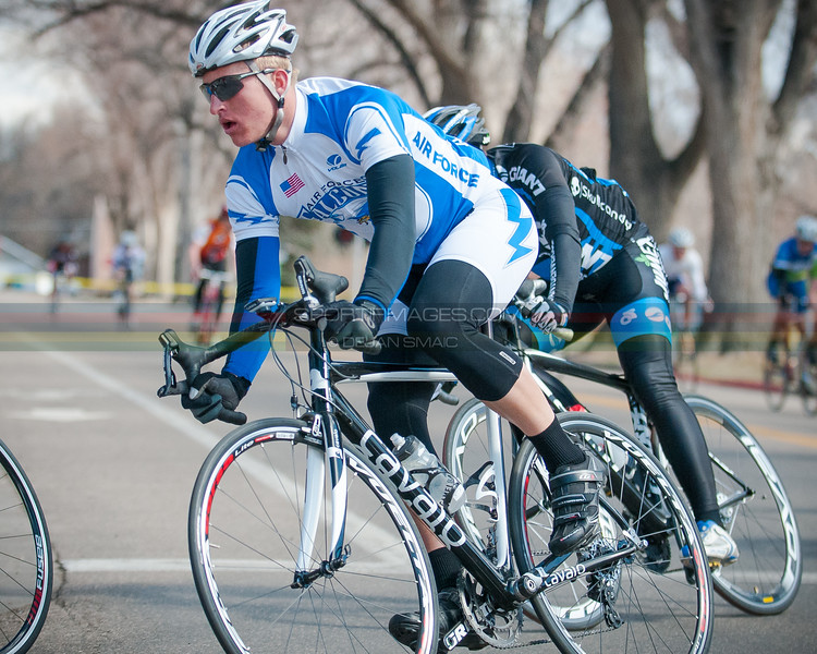 CSU OVAL CRIT-4876
