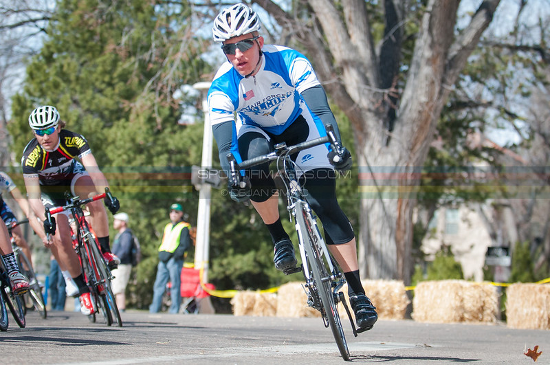 CSU OVAL CRIT-4887