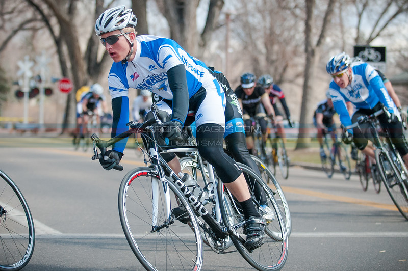 CSU OVAL CRIT-4875