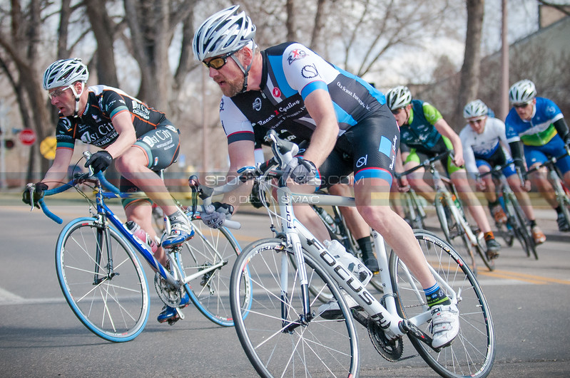 CSU OVAL CRIT-4877