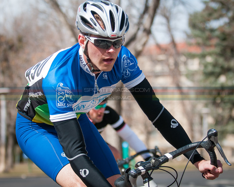 CSU OVAL CRIT-4906
