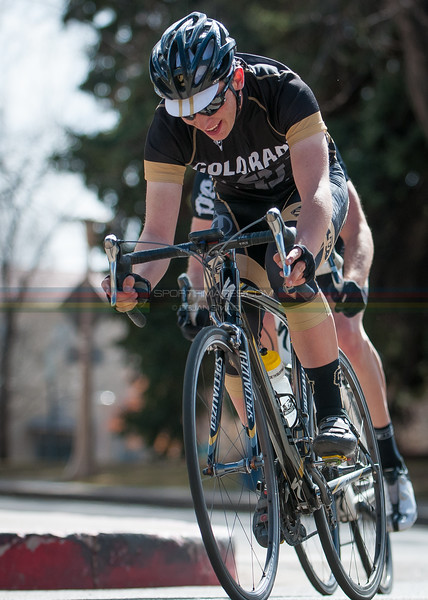 CSU OVAL CRIT-4919