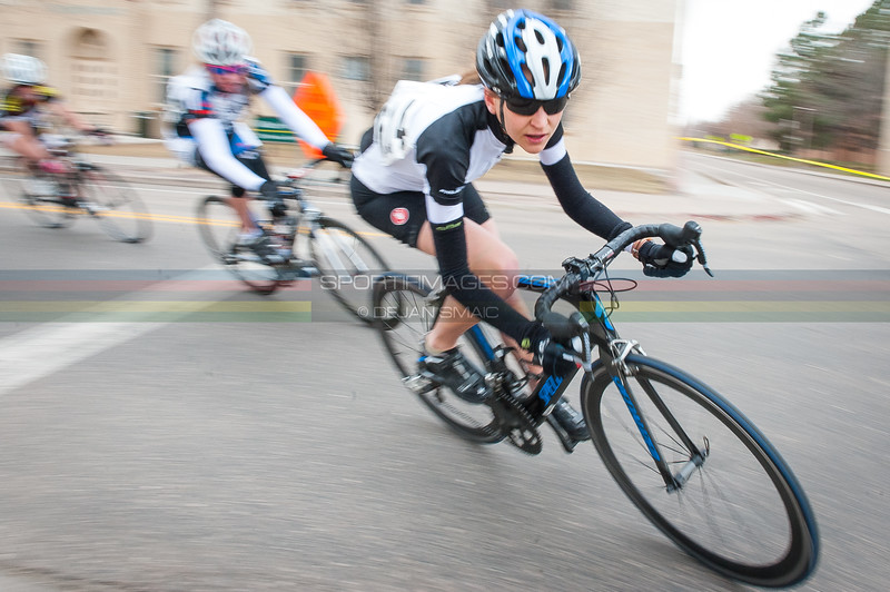 CSU OVAL CRIT-9108