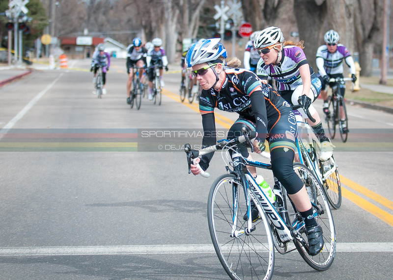 CSU OVAL CRIT-4974