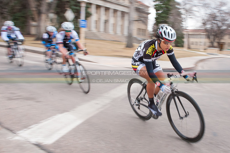 CSU OVAL CRIT-9102