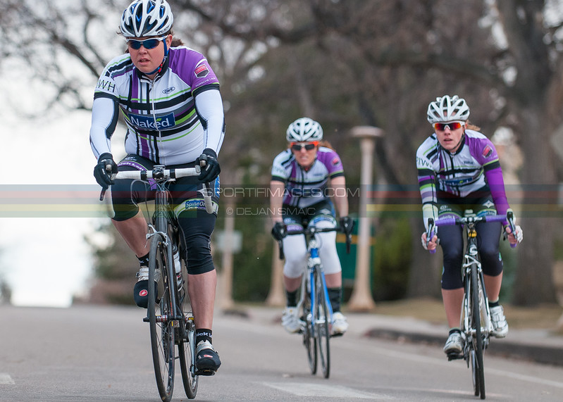CSU OVAL CRIT-4968