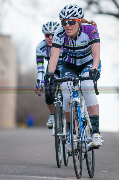 CSU OVAL CRIT-4958