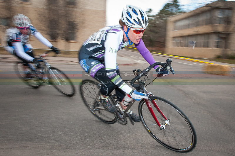 CSU OVAL CRIT-9113