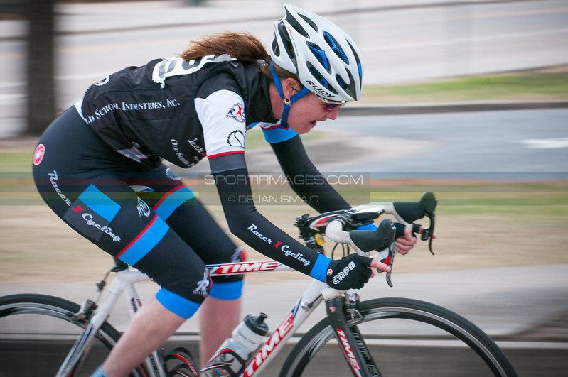 CSU OVAL CRIT-5008