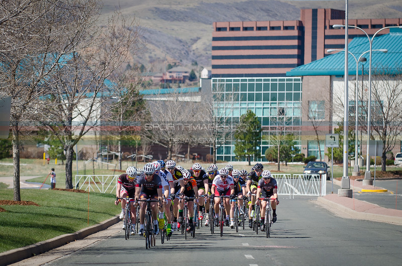 DENVER FED CENTER CLASSIC-5312