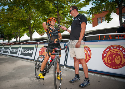 FORT FOLLIES USGP CRIT-1400