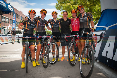 FORT FOLLIES USGP CRIT-1403