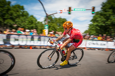 FORT FOLLIES USGP CRIT-1371