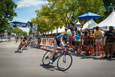 FORT FOLLIES USGP CRIT-1393