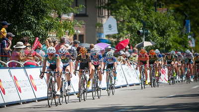 FORT FOLLIES USGP CRIT-3790