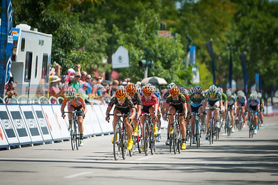 FORT FOLLIES USGP CRIT-3810