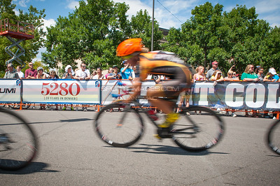 FORT FOLLIES USGP CRIT-1359