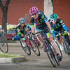 Ideal Market - Twin Peaks Mall Crit : 1 gallery with 132 photos
