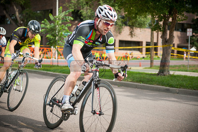 LITTLETON CRIT-9354