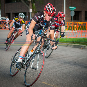 LITTLETON CRIT-9509