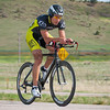 Superior Morgul Classic - TT : 1 gallery with 300 photos