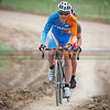 The Koppenberg CR : 4 galleries with 864 photos