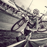 MSW NATIONAL CX RD5