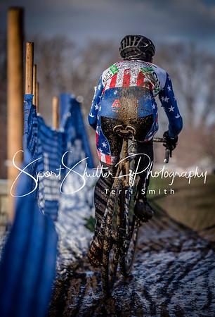 2017 USA Cycling Cyclocross National Championship