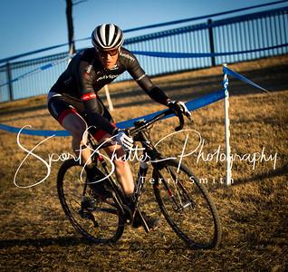 State CX Championships Sunday