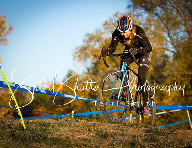 US OPEN of CYCLOCROSS Sunday