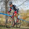 cyclocross_CYCLOX_FLATIRONS-9123