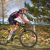 cyclocross_CYCLOX_FLATIRONS-8961