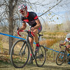 cyclocross_CYCLOX_FLATIRONS-9130
