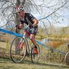 cyclocross_CYCLOX_FLATIRONS-9124