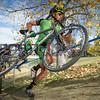 cyclocross_CYCLOX_FLATIRONS-9197