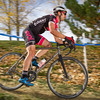cyclocross_CYCLOX_FLATIRONS-8965