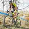 cyclocross_CYCLOX_FLATIRONS-9120