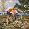 cyclocross_CYCLOX_FLATIRONS-8960
