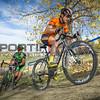 cyclocross_CYCLOX_FLATIRONS-9196