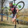 cyclocross_CYCLOX_FLATIRONS-9119