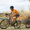 cyclocross_CYCLOX_FLATIRONS-9151