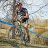 cyclocross_CYCLOX_FLATIRONS-9122