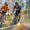 cyclocross_CYCLOX_FLATIRONS-9032