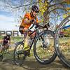 cyclocross_CYCLOX_FLATIRONS-9163