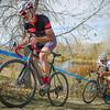 cyclocross_CYCLOX_FLATIRONS-9131