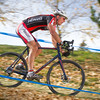 cyclocross_CYCLOX_FLATIRONS-8950