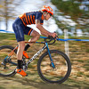 cyclocross_CYCLOX_FLATIRONS-8973