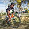 cyclocross_CYCLOX_FLATIRONS-9177